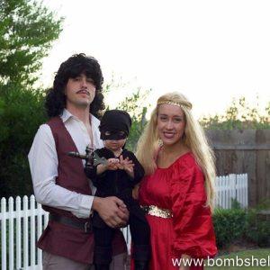 princess-bride-group-costumes-3