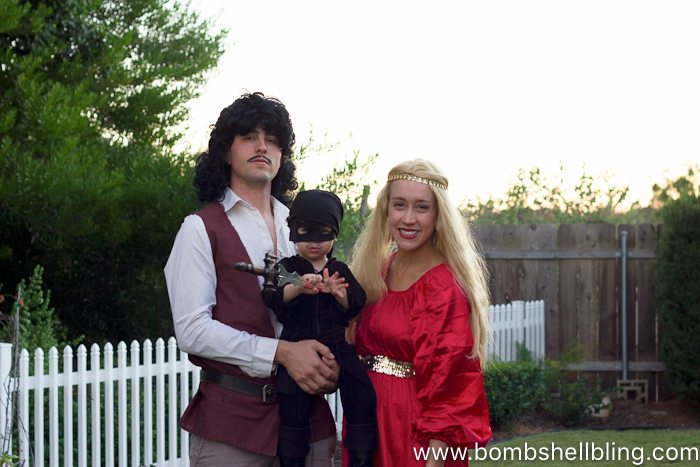 princess-bride-group-costumes-3
