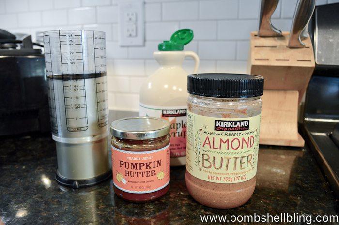 pumpkin-butter-cookie-recipe-3
