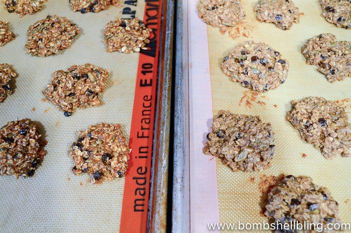 pumpkin-butter-cookie-recipe-6