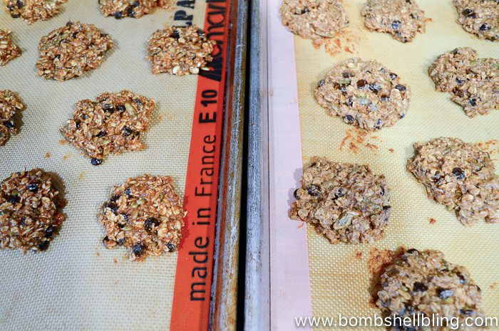 pumpkin-butter-cookie-recipe-6