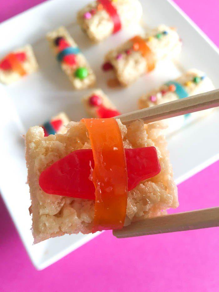 123dessert-sushi-2-1