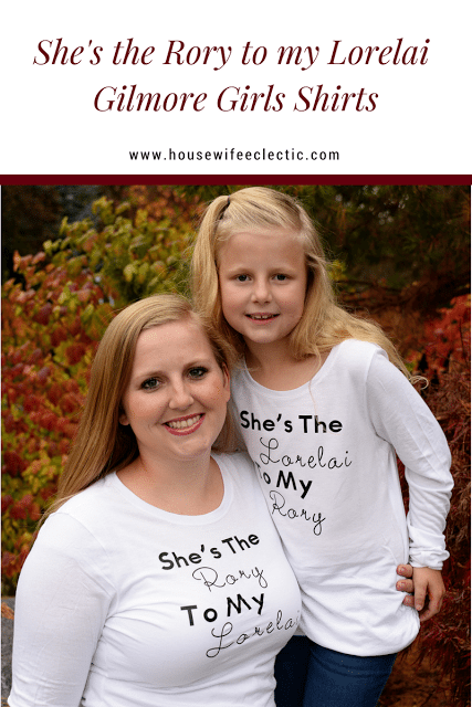 123shes-the-rory-to-my-lorelai-gilmore-girls-shirts