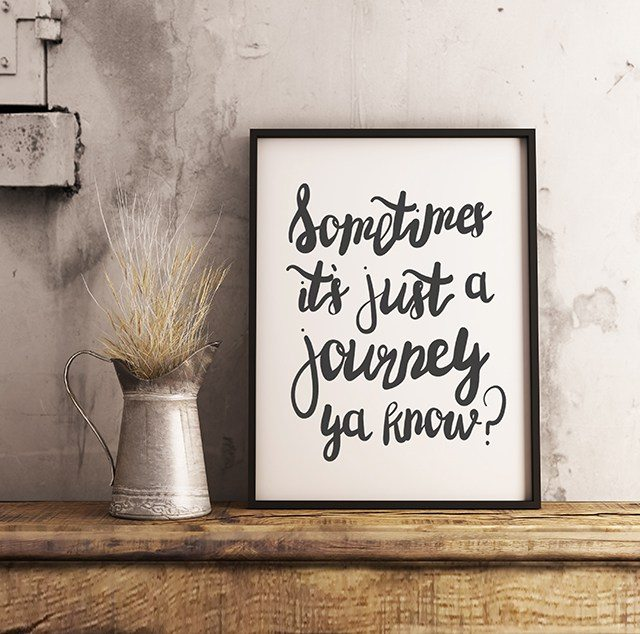 123sometimes-its-the-journey-print-copy