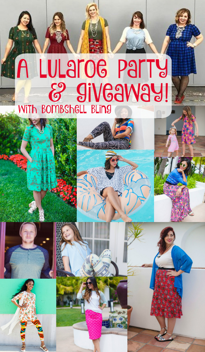 a-lularoe-party-giveaway