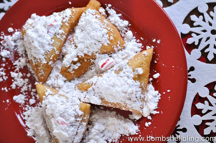 candy-candy-beignets-3