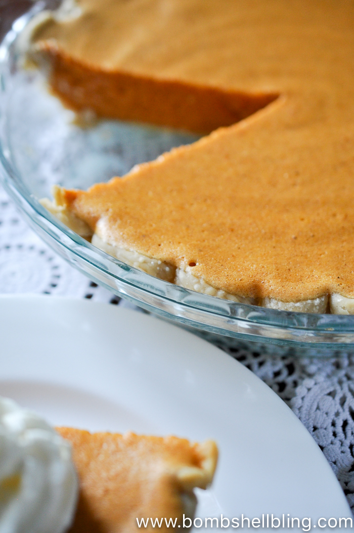 chiffon-pumpkin-pie-recipe-5