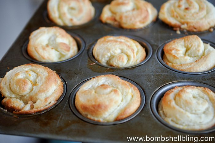 grannys-orange-rolls-recipe-9
