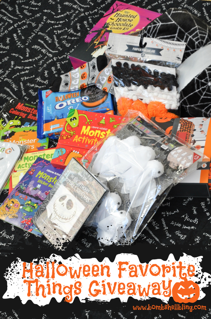 halloween-favorite-things-giveaway-on-bombshell-bling