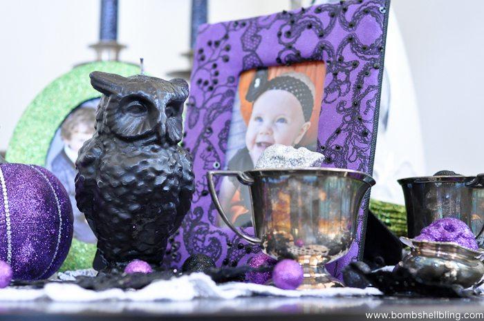 halloween-plate-wall-8