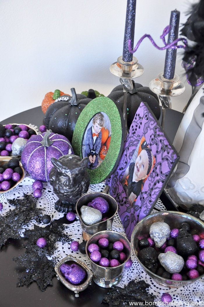 halloween-plate-wall-nook-21