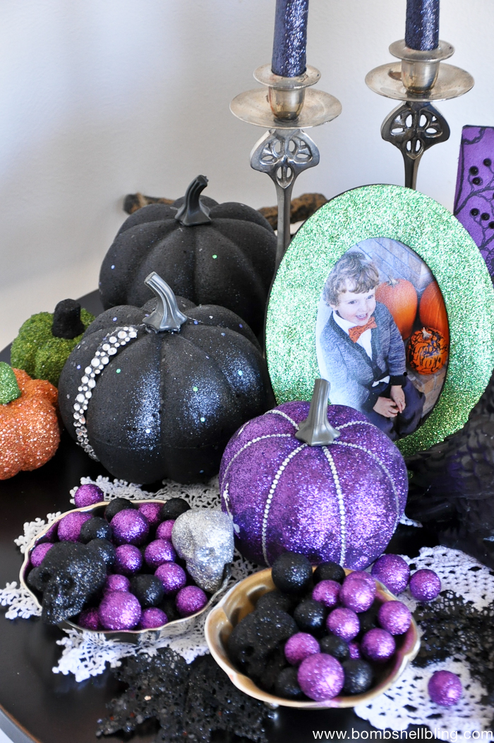 halloween-plate-wall-nook-26