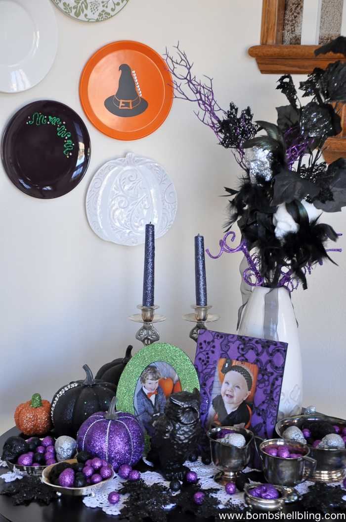 halloween-plate-wall-nook-29