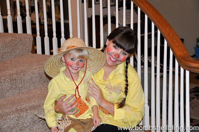 scarecrow-costume-6