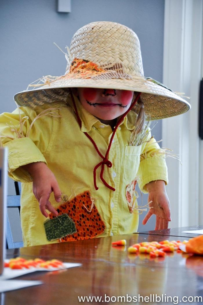 scarecrow-costumes-1