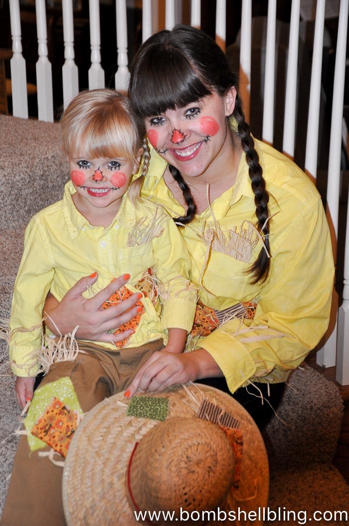 scarecrow-costumes-3