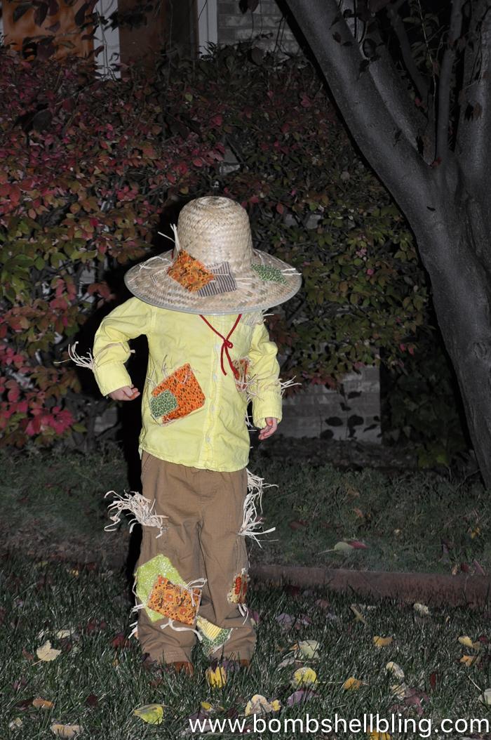 scarecrow-costumes-6