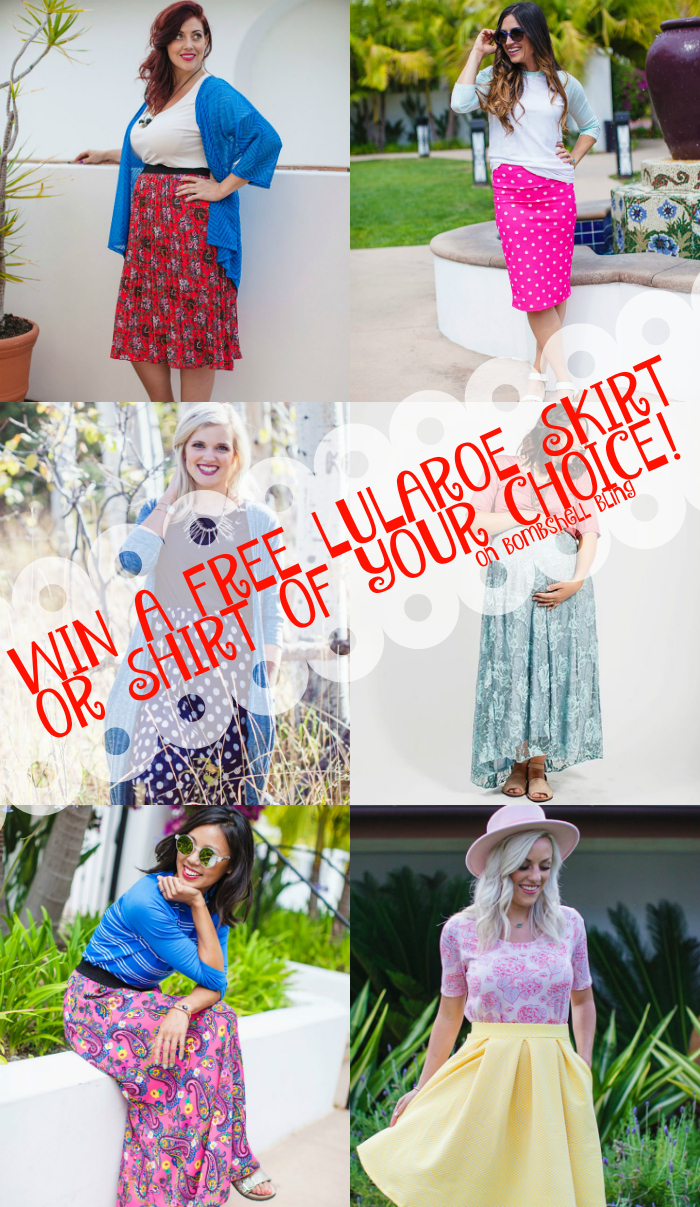 win-a-free-lularoe-skirt-or-shirt-of-your-choice-on-bombshell-bling