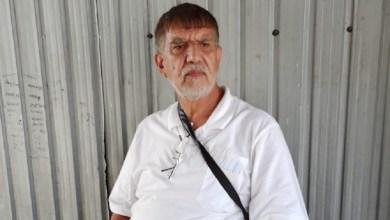 Photo of Маҳмурод Одинаев – муовини раиси ҳизби оппозитсионии ҲСДТ се рӯз боз нопадид шудааст