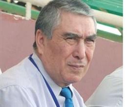 Photo of УСТОДИ №1: ШАРИФ НАЗАРОВ БА СИННИ МУБОРАКИ 75 РАСИД (ВИДЕО)