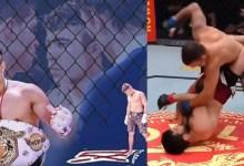 Photo of МУИН-ТОҶИК ШИКАСТ ХӮРД ВА АВВАЛИН ТОҶИК ДАР UFC ШУДА НАТАВОНИСТ (ВИДЕО)