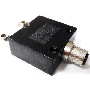 98H Series Thermal Circuit Breaker