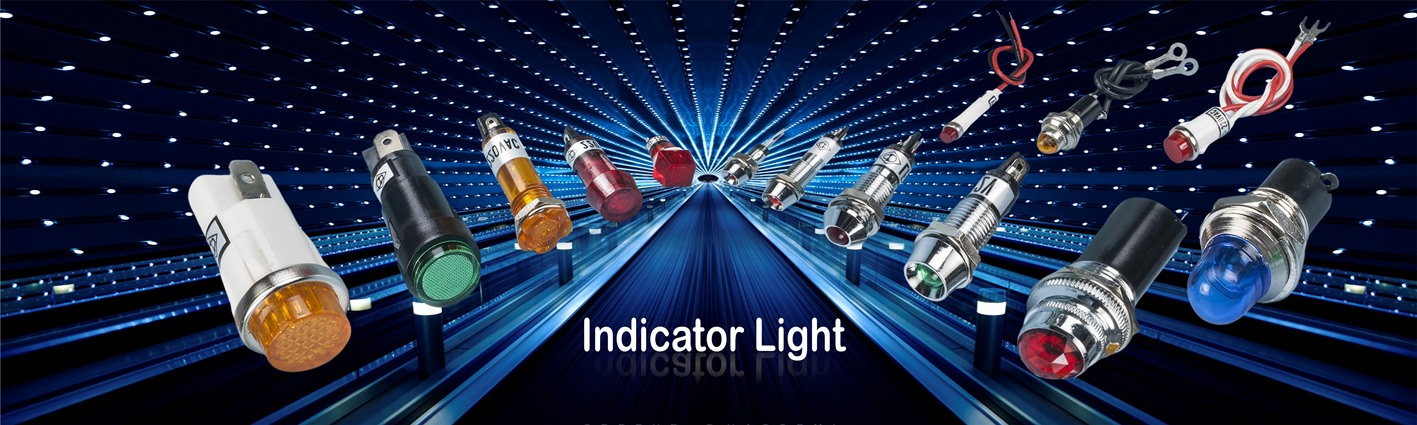 Indicator Light