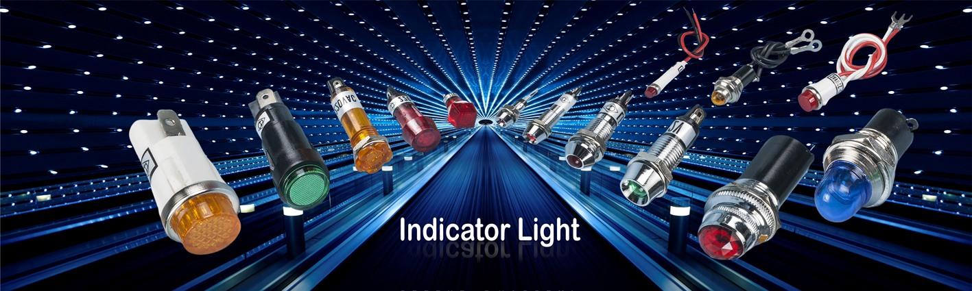 Indicator Light ad