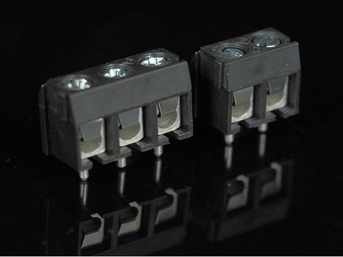 410 series