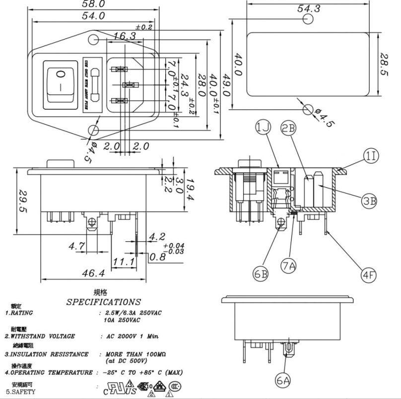 JR-101-1FR-03