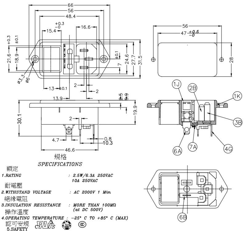 JR-101-1FR1-03