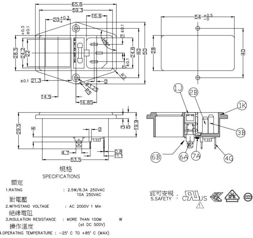 JR-101-1FR2-02