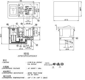 JR-101-1FRSG-03