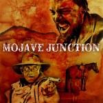 Mojave Junction