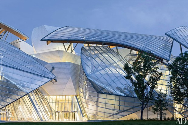 TSA_ARCHITECTURE_LV_PARIS_FRANK_GEHRY_EXTERIOR_NIGHT_2