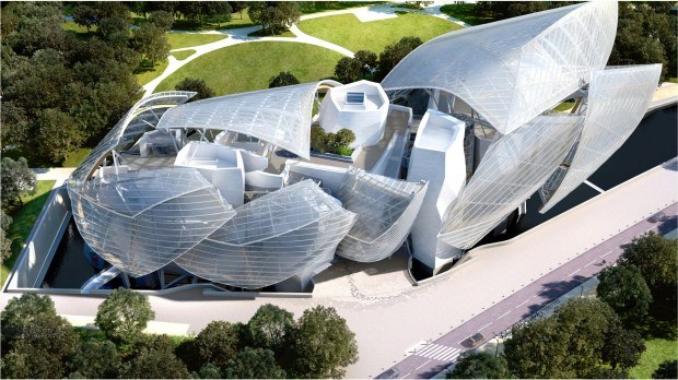 fondation-louis-vuitton-gehry