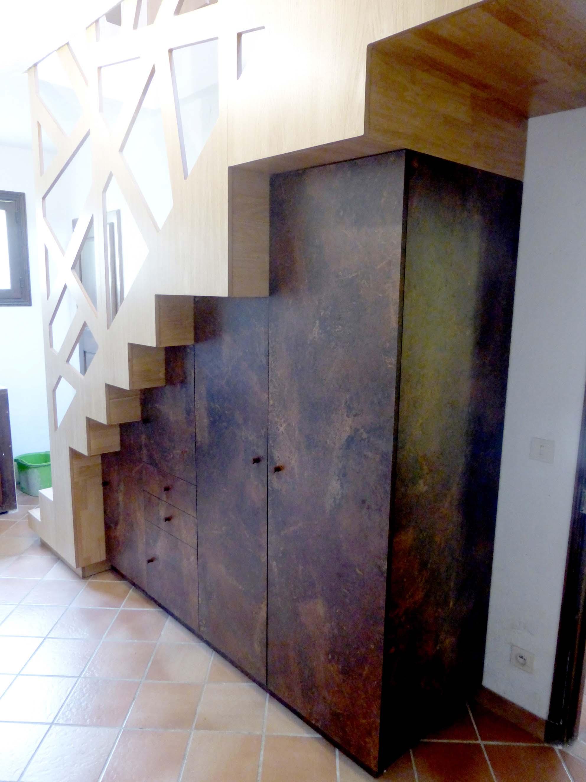 bonamy mobilier fr