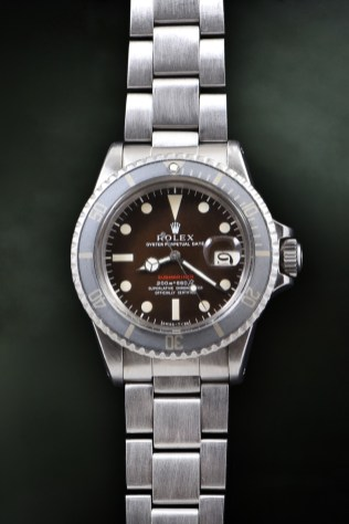 rolex_1680_brown_bonanno_010101111