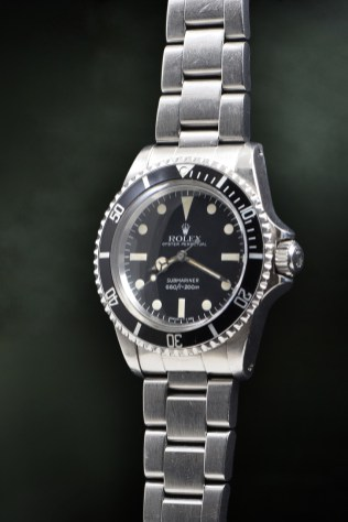 rolex_submariner_bonanno_01101111123