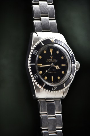 rolex_5513_submariner_bonanno_0101123