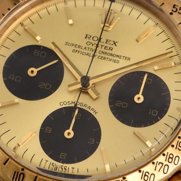 rolex_6265_bonanno_vintage_00234