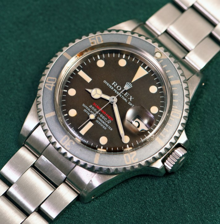 rolex_1680_brown_bonanno_1