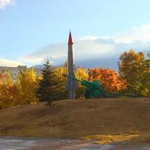 missile-playground