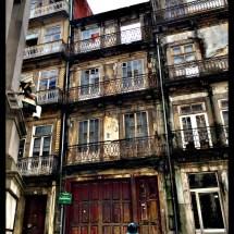 Porto Building2