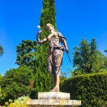 Largo Palacio de Queluz statue 8.12.16 _2-1-2