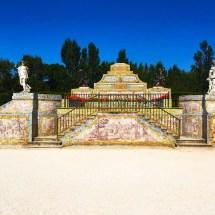 Palace Tile Work3