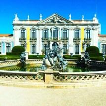 Palace1x