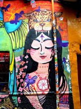 Bogota Street Art3