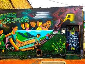 Bogota Street Art5
