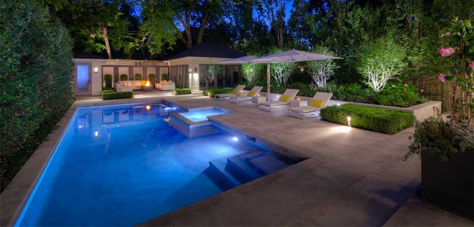 Make Your Dream of a Backyard Pool a Reality - BonaVista Pools on Dream Backyard With Pool id=17542